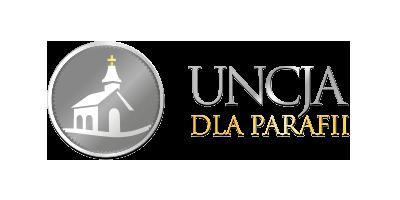 uncja_dla_parafii